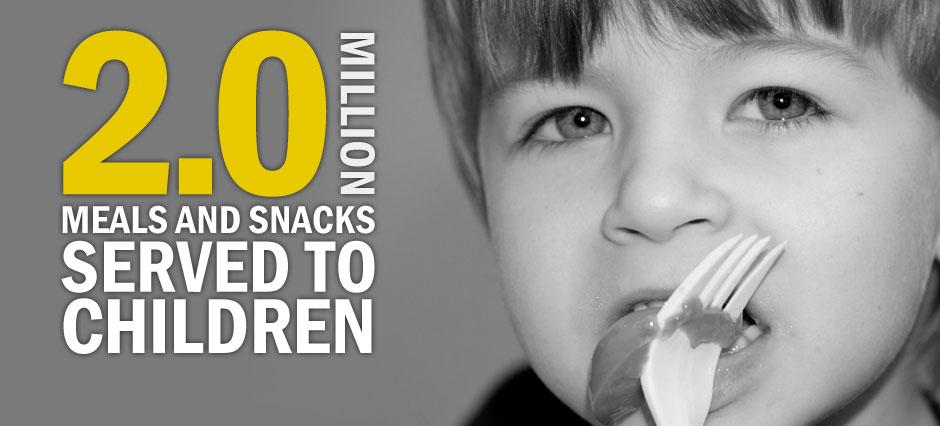 f-2-million-snacks