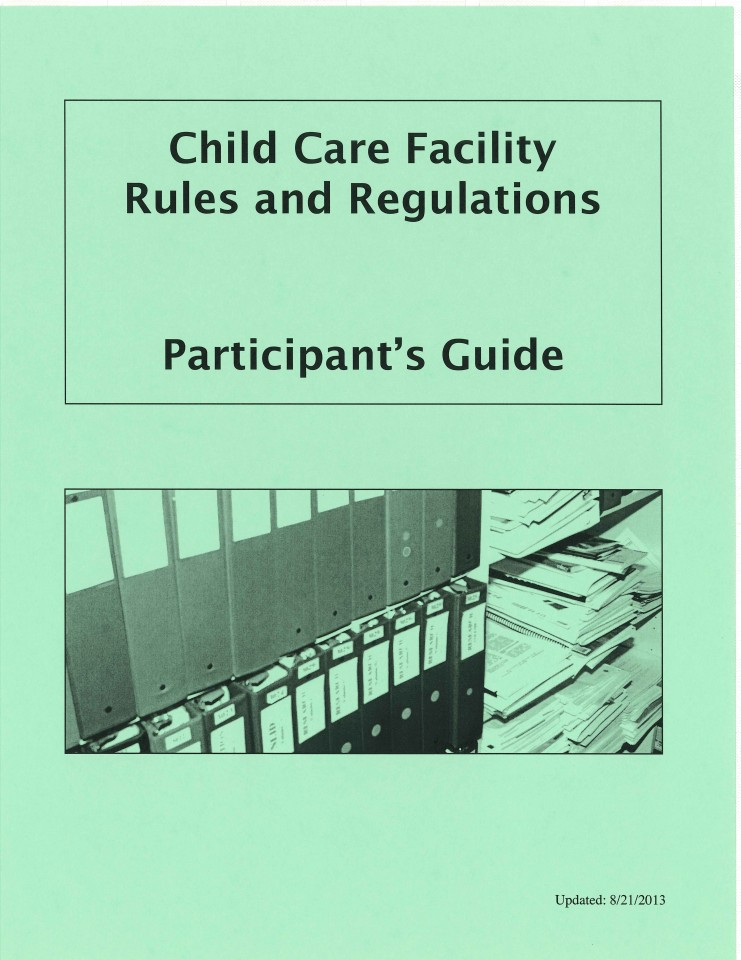 coa ammended rules and regulations What gives agencies the authority to issue regulations how does  does the regulatory process continue after rules are published.